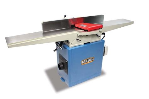 cool  table   planer
