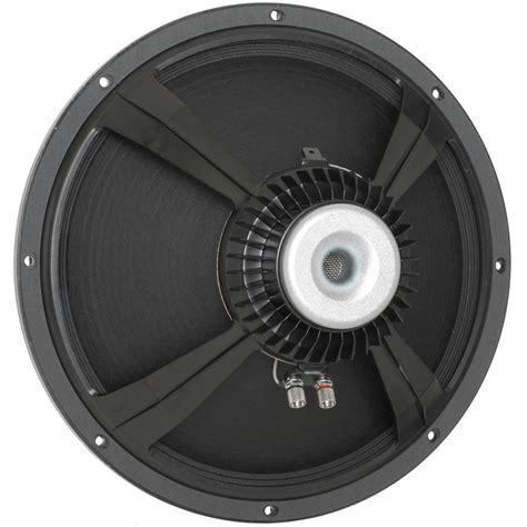 Speaker Acr Neo 10 Inch eminence basslite c2515 neo 15 quot bass guitar speaker 300w 4 ohm