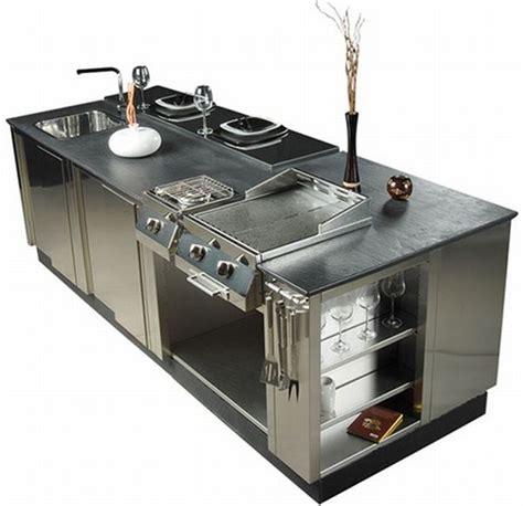 modular outdoor kitchens kitchen q best modular kitchen cabinets hometone
