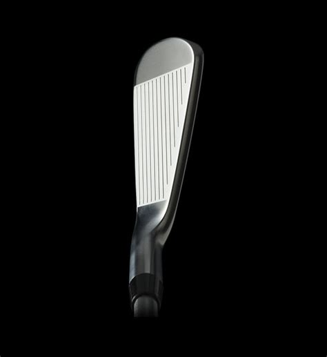 Lipstik Hengfang Line 9003 miura golf inc the world s finest forged golf clubs