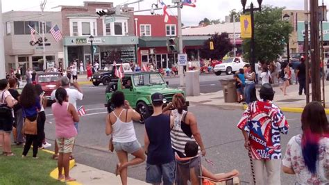 section 8 es county nj puerto rican parade in vineland nj 2013 quot jeeps and more