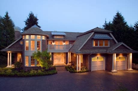 mansions more newly built wisconsin property sunriver real estate