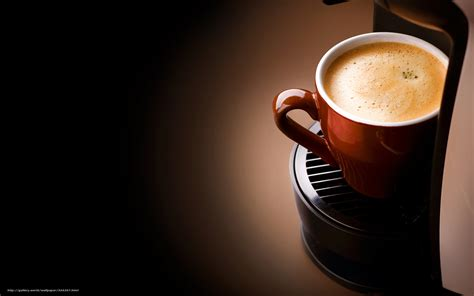 download wallpaper of coffee cup download wallpaper coffee cup glass mug free desktop