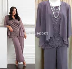 Suits online shopping buy low price mother of bride trouser suits