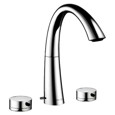 kwc ono kitchen faucet 100 kwc ono kitchen faucet kwc kwc home faucets