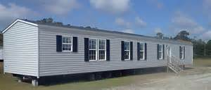 Mobile Home Decorating Ideas Single Wide single wide bestsellers down east homes of beulaville nc