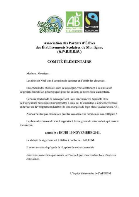 Lettre De Vente D Entreprise Top 10 Site De Rencontre Gratuit