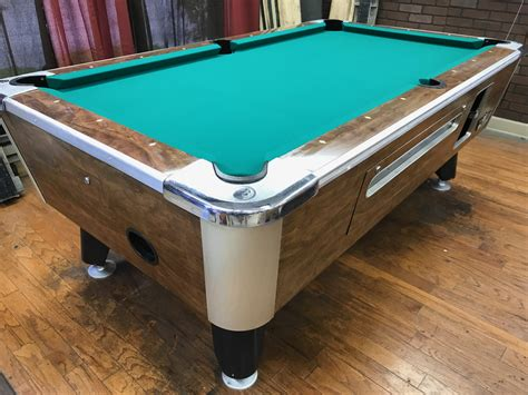 used pool tables for used pool tables full size of used pool tables for sale