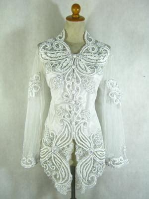 Baju Terbaru Azella Dress By Rayna foto model baju kebaya modern terbaru 2012 kebaya dress