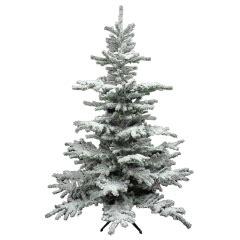 beschneiter weihnachtsbaum tannenbaum beschneiter baum weihnachtsbaum tanne