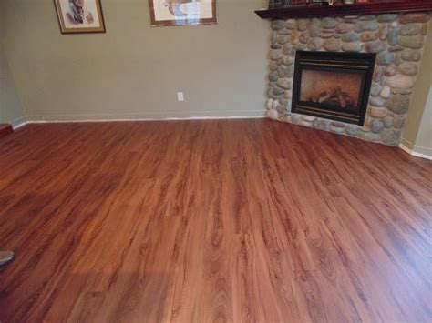 1000 ideas about allure flooring on pinterest vinyl