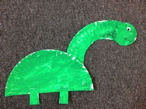 Stegosaurus Paper Plate Craft - 1000 images about paper plate craft ideas on