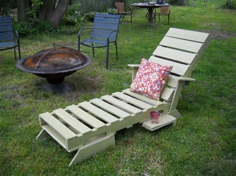 Pallet Furniture Outdoor by 7 Simple Yet Ravishing Outdoor Pallet Furniture Pallet