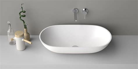 Small Bathrooms Design concave planit