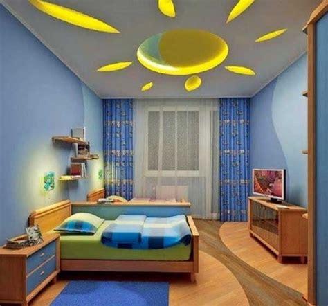 decorazione bambini decorazione soffitto da bambino 27 idee