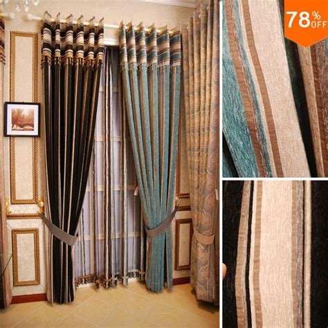 luxury modern curtains 2016 good luxury modern quality finished product storage