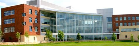 Penn State Smeal Mba Ranking by Smeal College Of Business Offering Graduate Certificate In