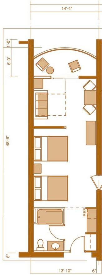 one bedroom condos wisconsin dells condo one bedroom condo