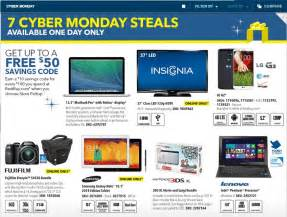 Car Stereo Black Friday Sales 2014 Bevin Releases Tv Ad Pac Spending As Much As