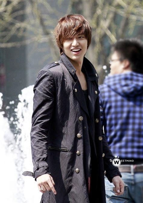 download film lee min ho city hunter lee min ho images minho in quot city hunter quot hd wallpaper and