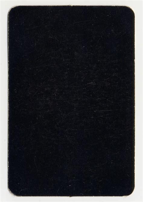 test dei colori di luscher 7 nero di luscher homolux sergio sapetti