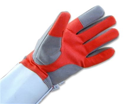 comfort fencing gloves gloves fencing24 com everything you need for