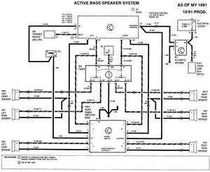 1993 mercedes 190e 2 3 changer schematics wire a new cd player