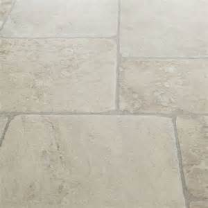 atlas 903 babylon white stone effect vinyl flooring ideas for the house pinterest vinyls
