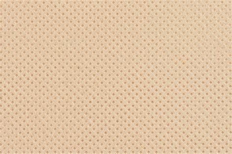 brown pattern free brown pattern photo free download