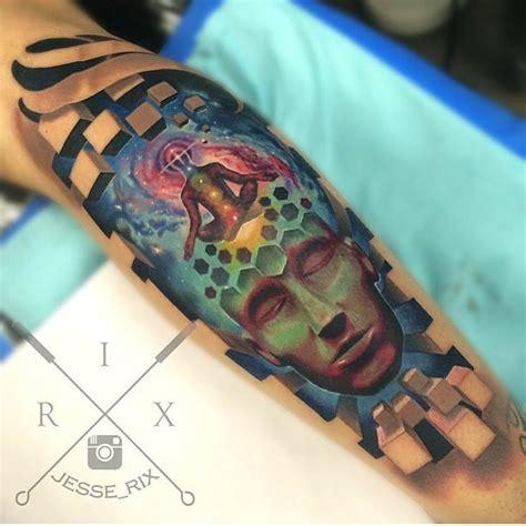 spiritual tattoo  tattoo ideas gallery