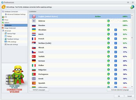 opencart layout manager store manager for opencart download