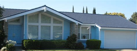 25 lastest book of roofing sacramento dototday
