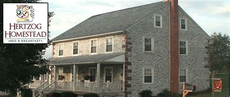Bed And Breakfast In Lancaster Pa by Top 20 Lancaster Pa Farm Bed And Breakfasts In Amish