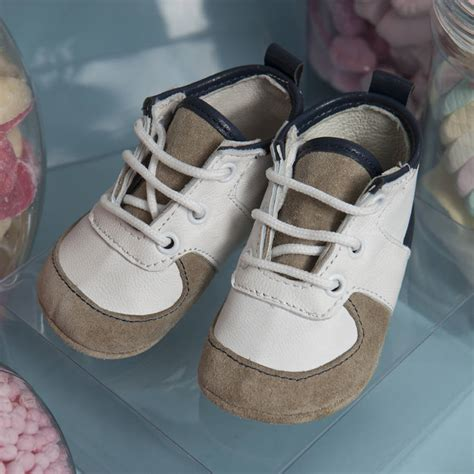 tennis shoes for baby louis tennis shoes for babies by lulu s
