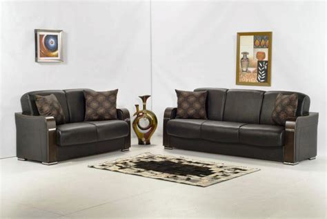 sofa and loveseat sale loveseat sofa bed leather house decoration ideas ikea