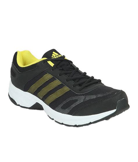 Adidas Running 9 0 adidas ryzo 2 0 m black running shoes buy adidas ryzo 2