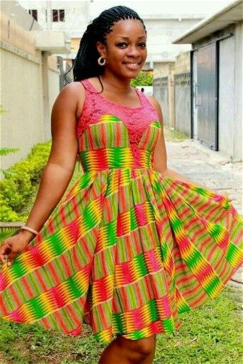 latest kente styles 1000 images about inspiration kente on pinterest ankara