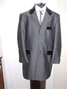 Teddy Boy Drape Jacket For Sale We Customise Your Jacket Drape Etc With Teddy Boy