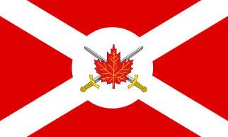 canadian empire imperial commonwealth alternative history