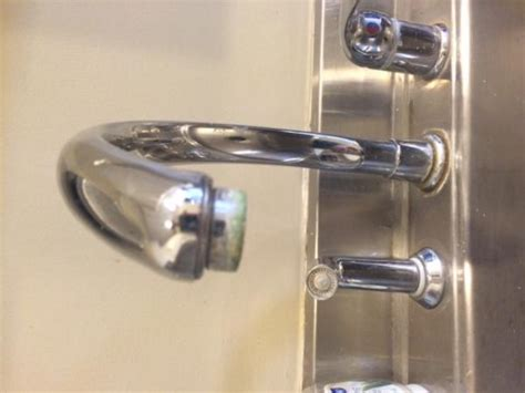 Shower Faucet Identification by Help Identify Shower Faucet Doityourself