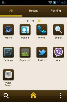 android themes on xda xda android theme for go launcher androidlooks com