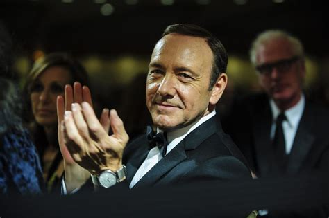 house of cards awards house of cards grote kanshebber sag awards wel nl