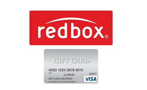 Visa Gift Card Redbox - milenomics quick tip reduce debit card purchase fees by 1 20 milenomics com