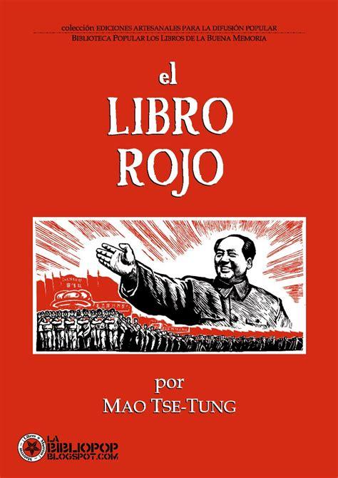 libro mao mao the los 10 libros mas leidos y vendidos en el mundo