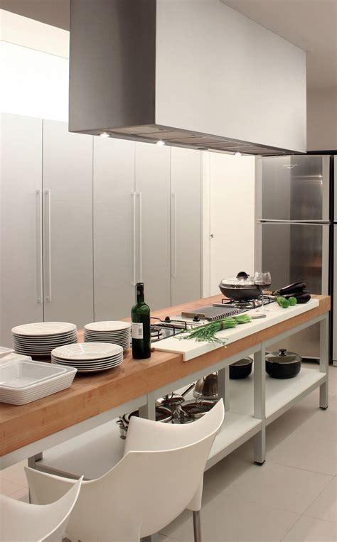 interior design modern small kitchen decobizz com modern minimalist interior design decobizz com