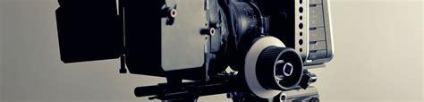 transitaire cinema transport industrie cinematographique