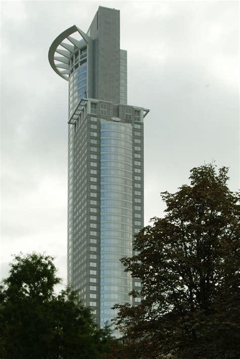 dz bank frankfurt karriere die hohen wolkenkratzer in frankfurt tommr net