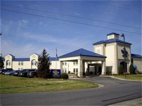 comfort inn dunn north carolina holiday inn express dunn dunn deals see hotel photos