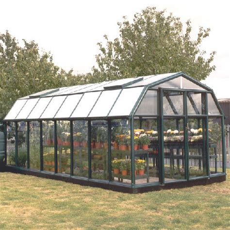 how to make money from your greenhouse energy efficiency