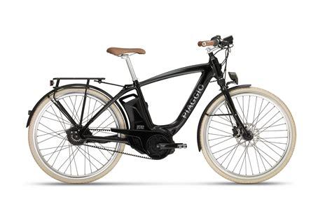 capovelo piaggio wi bike